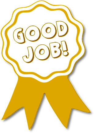 Free awards public domain. Great clipart svg royalty free library