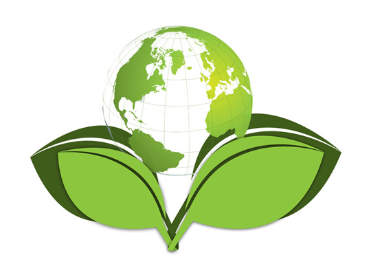 Awareness clipart environmental awareness. Safety environment first certifications