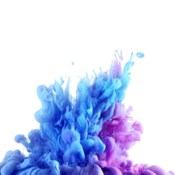Awesome backgrounds png. Color smoke images vectors