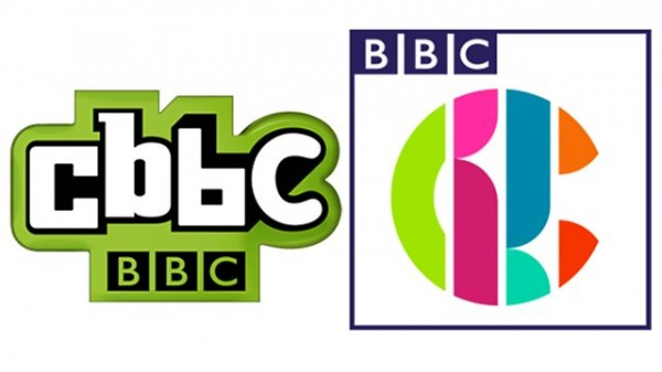 Awesome clipart cbbc. Has a new logo