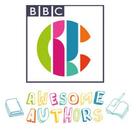 Awesome clipart cbbc. Volunteers required for bbc