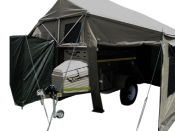 Awning vector canopy. Tents swags awnings safarico