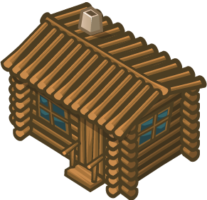 Awning vector roof. Codecombat learn how to