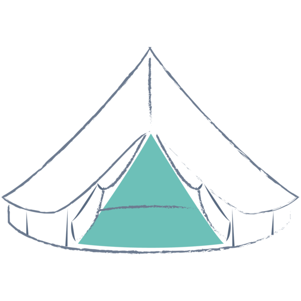 Awning vector shop tent. Bell boutique m tents
