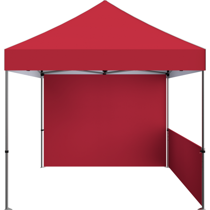 awning vector shop tent