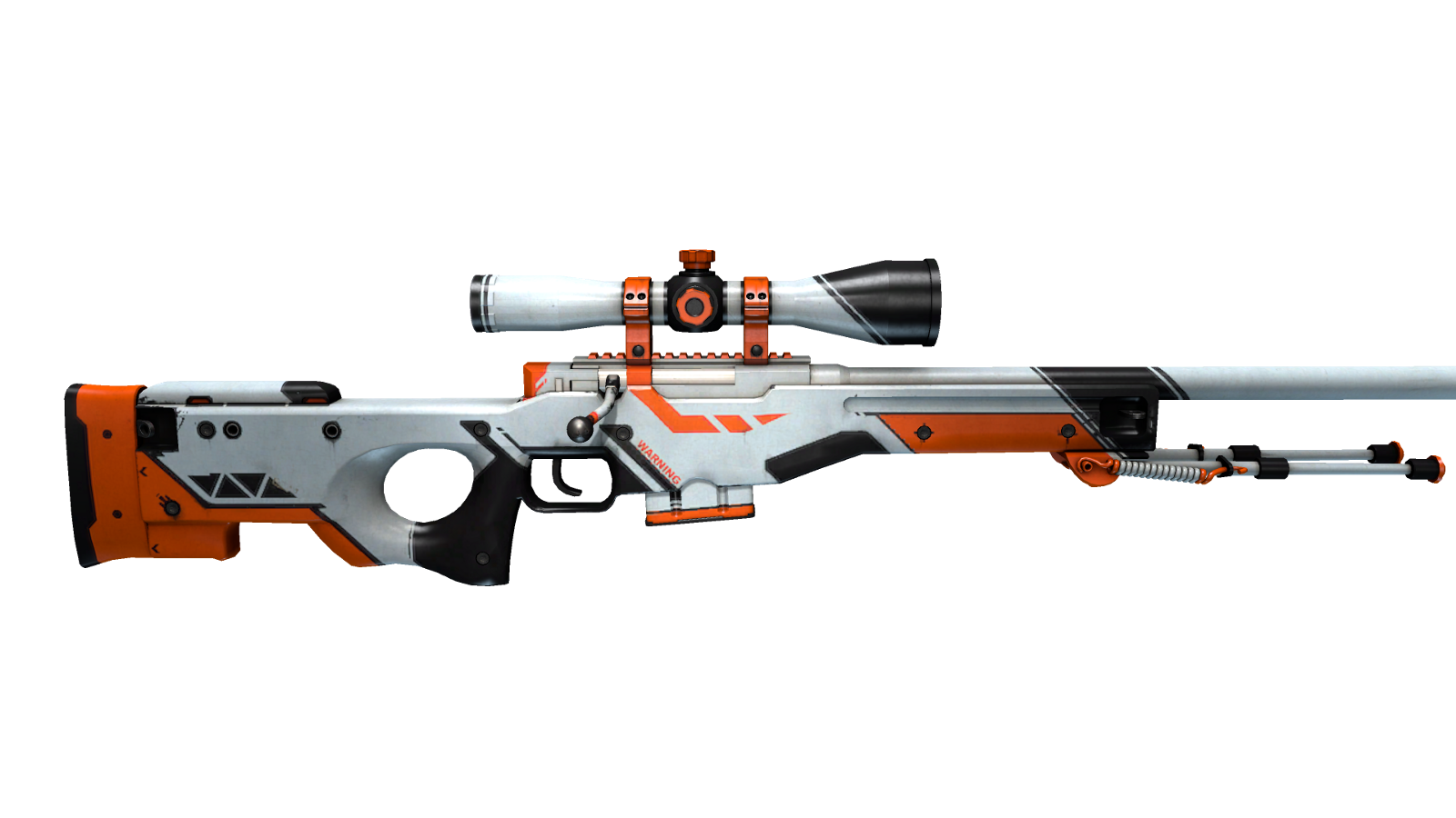 Awp asiimov png. Csgobet click ft giveaway