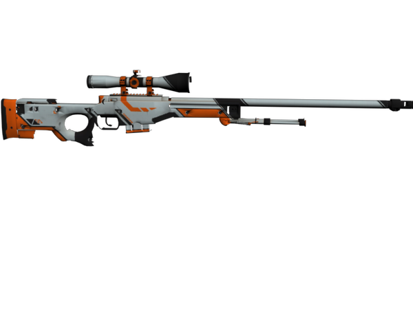 Awp asiimov png. Solly ari on twitter