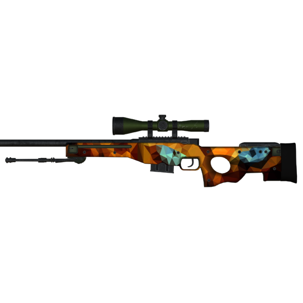 Awp cs go png. Steamanalyst com polycat well