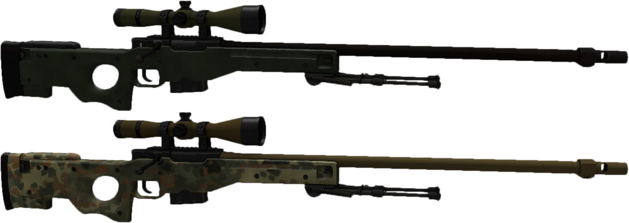 Awp cs go png. Does anyone have any