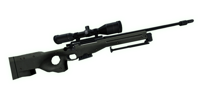 Awp cs go png. Weapons in
