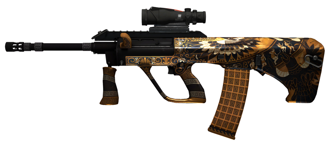 Awp cs go png. Cases and collections aug