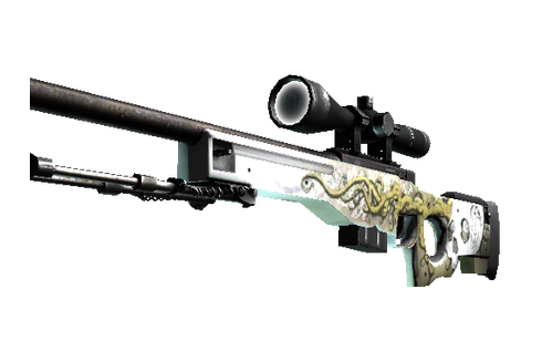 Awp csgo png. Worm god factory new