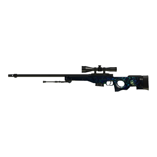 Awp medusa png. P d in