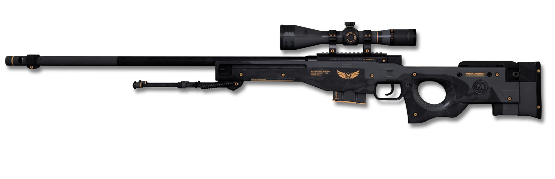 Awp medusa png. Steam workshop m a