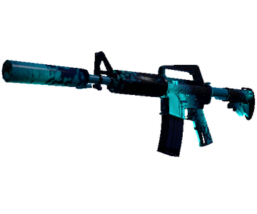 Awp medusa png. Gods and monsters collection