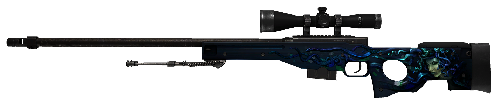 Awp medusa png. Steam community guide all