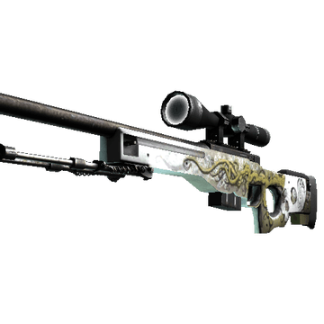 Awp medusa png. Open cases on hellcase