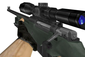 Awp png. Image related wallpapers