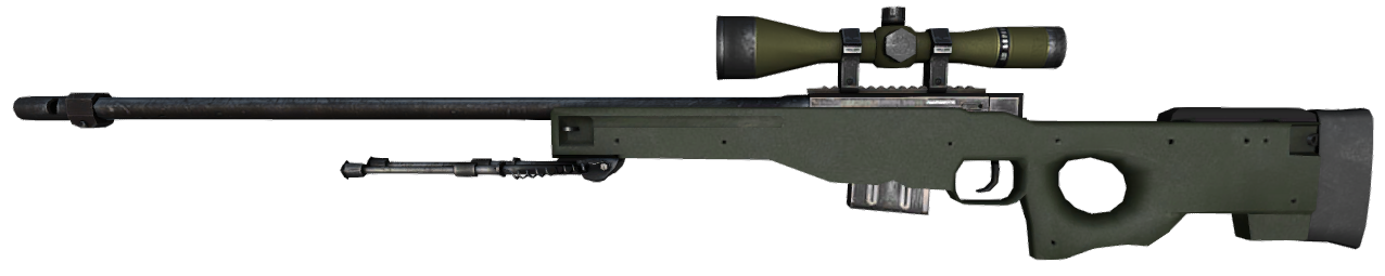 Awp png. Image w csgo counter
