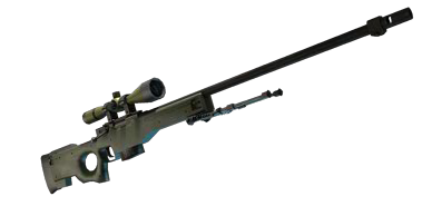 Awp png. Image chronet roleplay wiki
