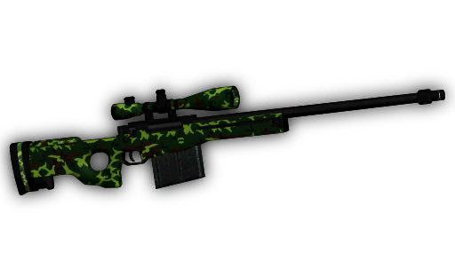 Awp reload png. Camo official infestation the