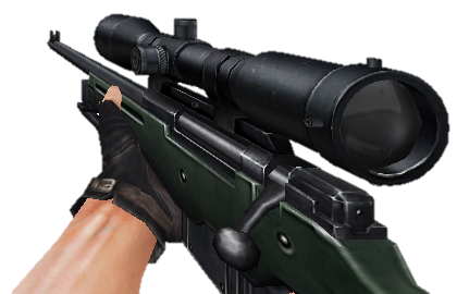 Awp reload png. Accuracy international counter strike