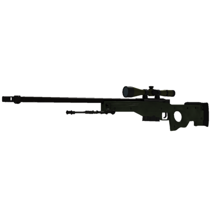 Awp reload png. With animations and sound