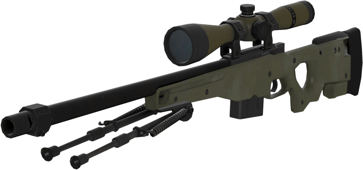 Counter strike global offensive awp png. Minestrike guide detailed and