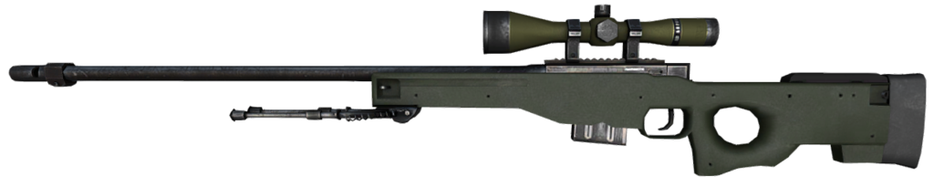 Awp reload png. Best weapons in counter