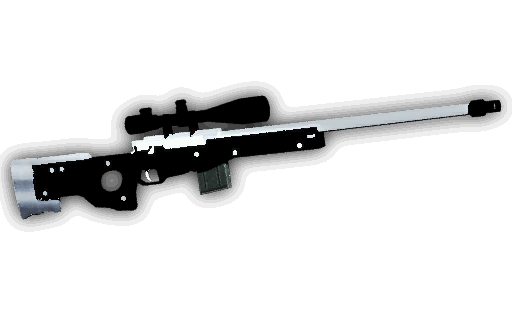 Awp weapon png. Black night infestation the