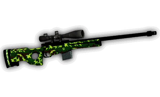 Awp weapon png. Camo infestation the new