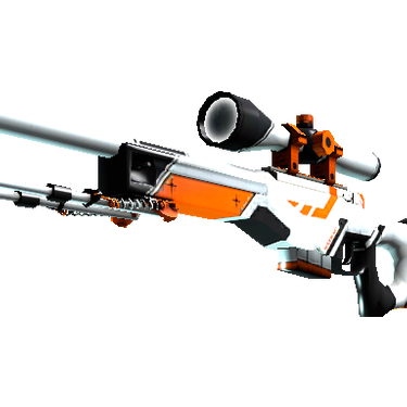 Awp weapon png. Best cs go skins