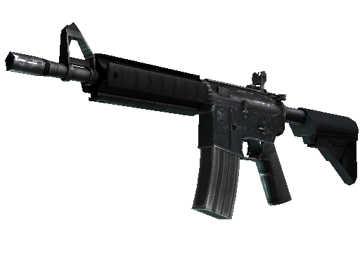 Awp weapon png. Counter strike weapons and