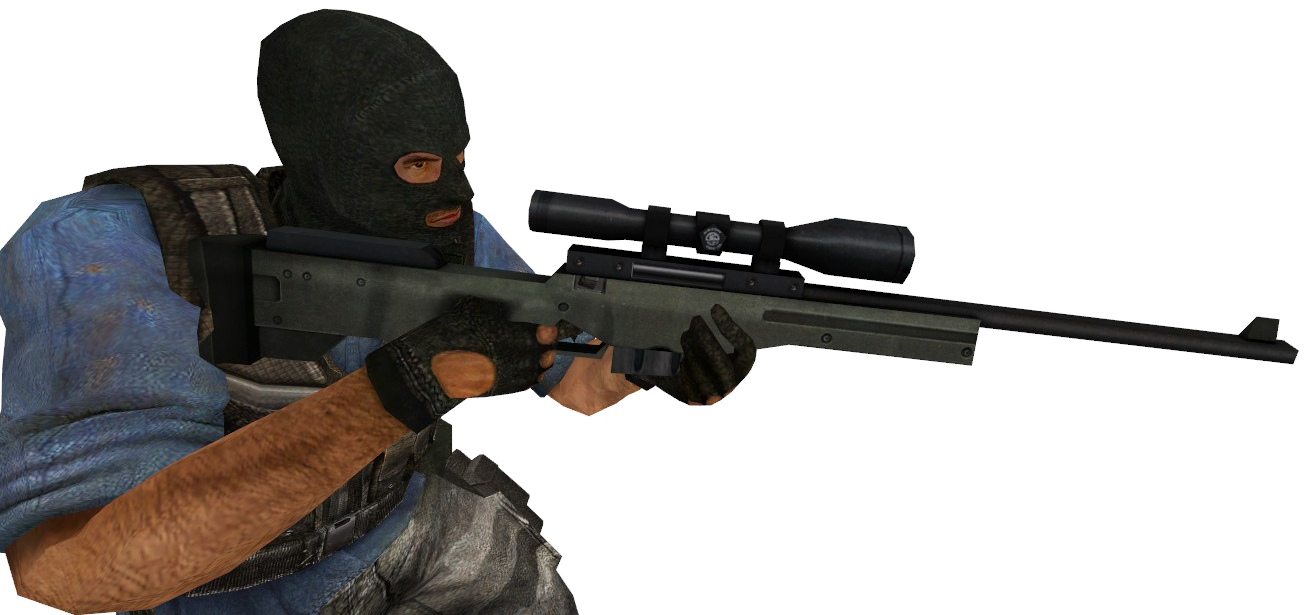 Awp weapon png. Image p css counter