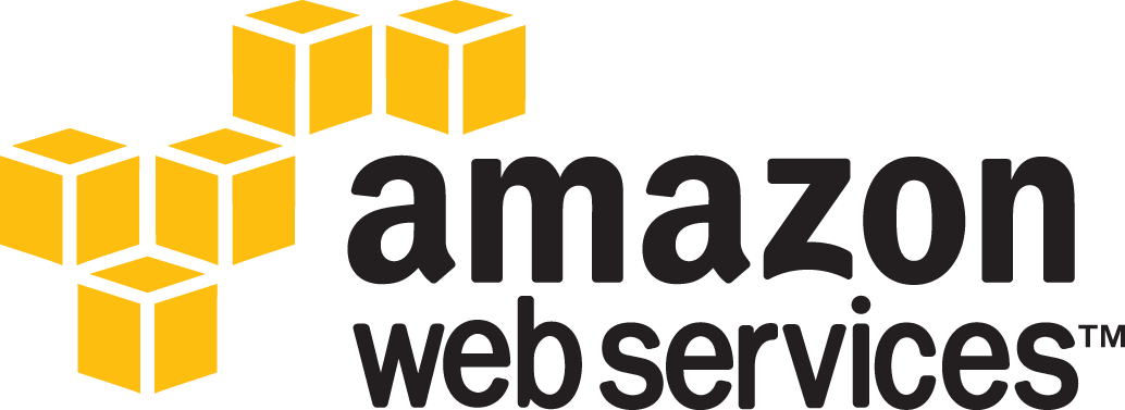 Aws logo png. Favored by departments startups