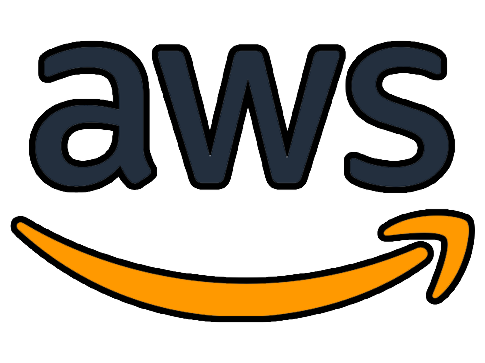 Aws logo png. Learn join browse content