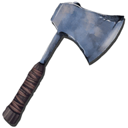 Metal hatchet official ark. Ax drawing wooden axe png freeuse