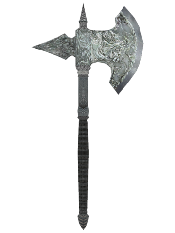 Ax drawing battle axe. Pin by grey kelly