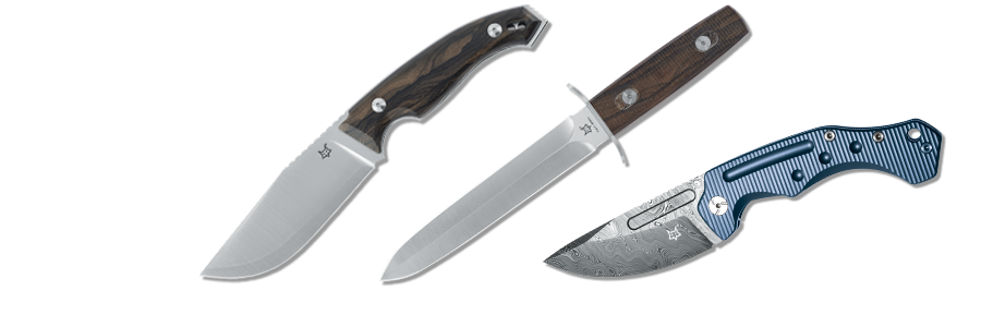 Drawing knives canada. Fox military sport and