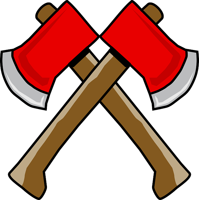 Ax drawing lumberjack axe. Jpg transparent download
