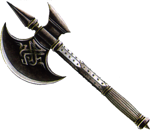 Ax drawing warrior axe. Png hd transparent images