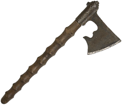 Hammer clipart medieval. Free gifs animations battle