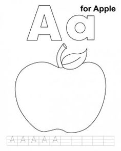 Letter a coloring ant. Axe clipart colouring page jpg transparent stock