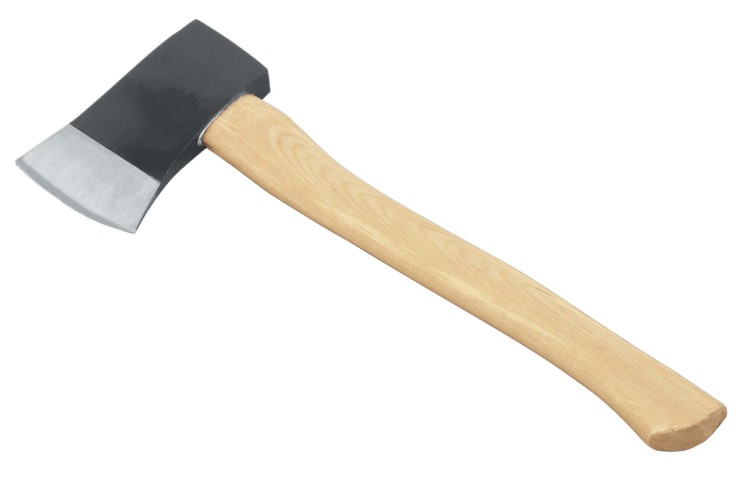 Axe clipart long object. Transparent png stickpng
