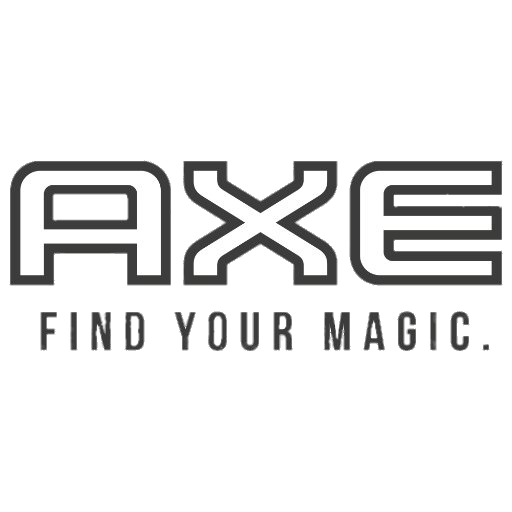 Axe logo png stickpng. Transparent soaps slogan vector free download