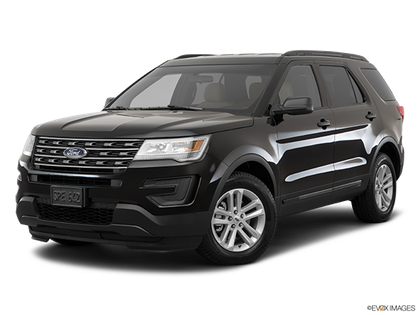 Axle clip ford explorer. Review carfax vehicle