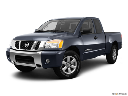 Axle clip titan nissan. Review carfax vehicle
