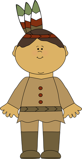 India clipart boy. Indians for free download