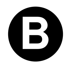 White letter a png. B clip art at