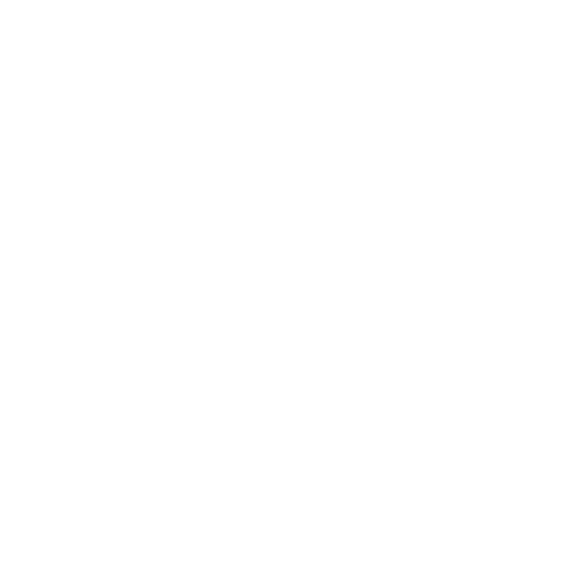 B letter png. Image web icons without
